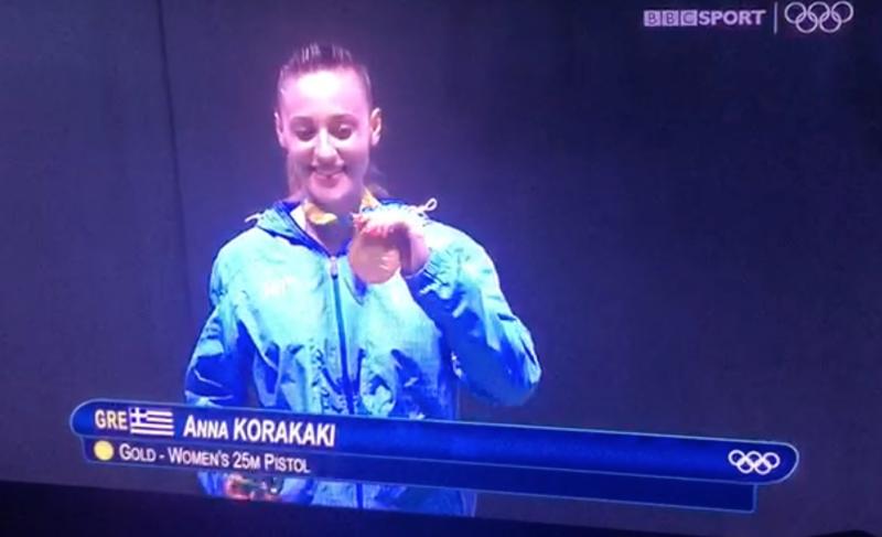 anna-korakaki-gold-medal