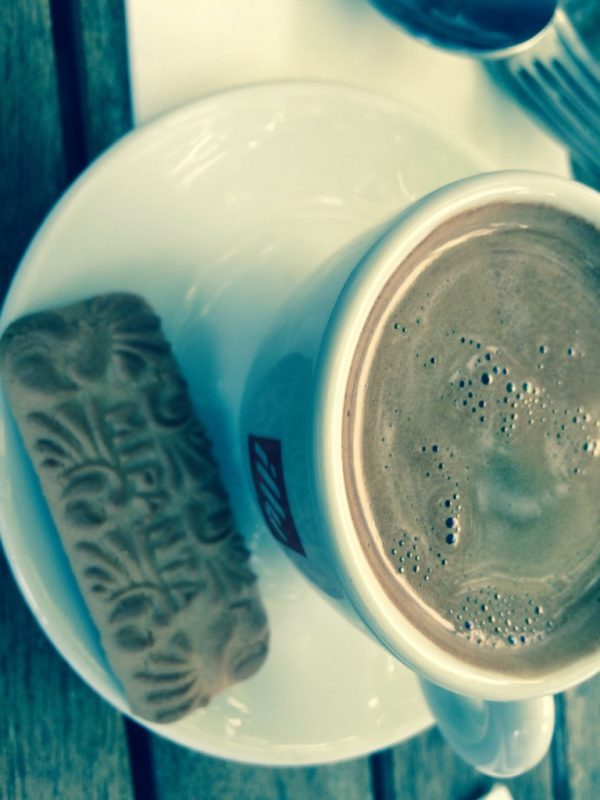 Mazi-greek-coffee-