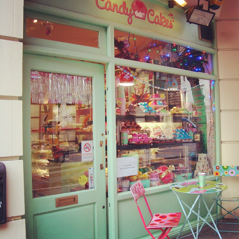 candy-cakes