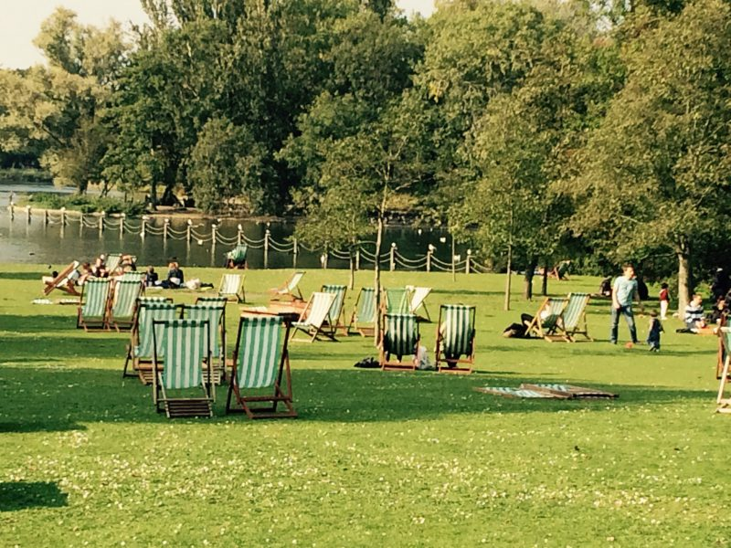 sunbeds-regent-park