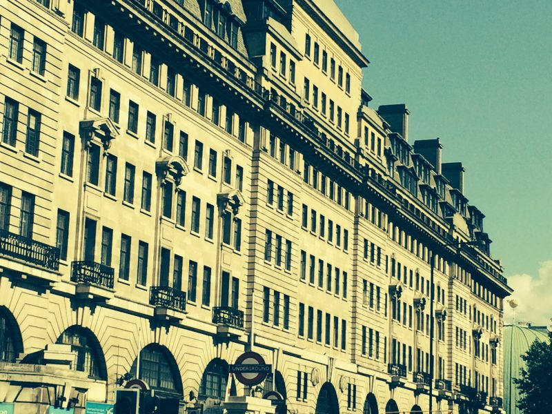 baker-street-london