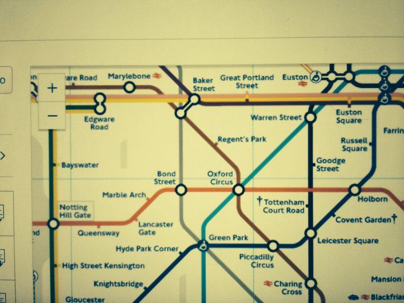 tube-map-london