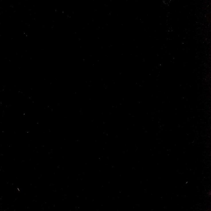 black-kanvas