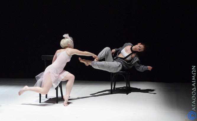 konstantina-kastellou-dancing