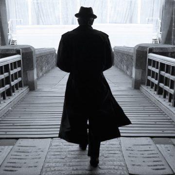 Leonard-Cohen-singer