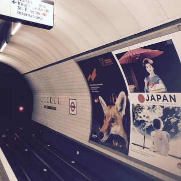 travel-tube-london