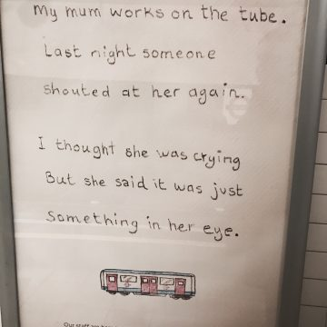 tube-ad-london-rude