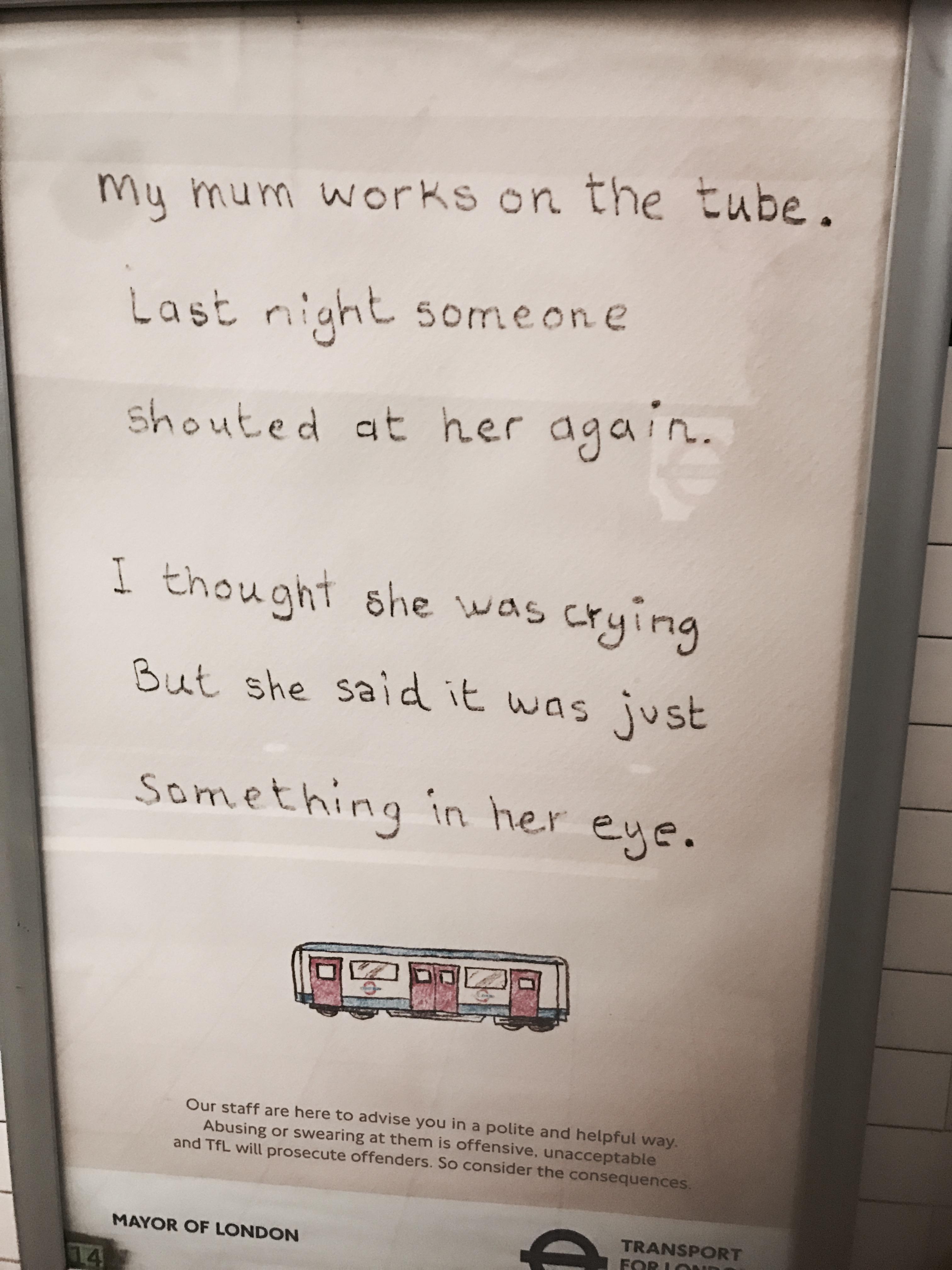 tube-ad-london-rude